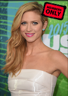 Celebrity Photo: Brittany Snow 2104x2982   1.4 mb Viewed 8 times @BestEyeCandy.com Added 992 days ago