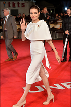 Celebrity Photo: Angelina Jolie 682x1024   175 kb Viewed 123 times @BestEyeCandy.com Added 911 days ago