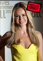 Celebrity Photo: Amanda Holden 2846x4000   8.2 mb Viewed 12 times @BestEyeCandy.com Added 884 days ago