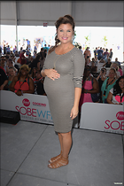 Celebrity Photo: Tiffani-Amber Thiessen 1664x2500   705 kb Viewed 260 times @BestEyeCandy.com Added 454 days ago