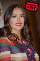 Celebrity Photo: Salma Hayek 3280x4928   2.8 mb Viewed 4 times @BestEyeCandy.com Added 69 days ago