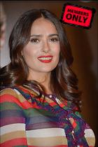 Celebrity Photo: Salma Hayek 3280x4928   2.8 mb Viewed 2 times @BestEyeCandy.com Added 39 days ago