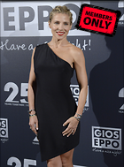 Celebrity Photo: Elsa Pataky 3280x4419   2.3 mb Viewed 1 time @BestEyeCandy.com Added 61 days ago