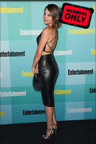 Celebrity Photo: Willa Holland 2000x3000   2.4 mb Viewed 11 times @BestEyeCandy.com Added 3 years ago