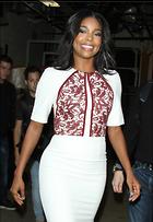 Celebrity Photo: Gabrielle Union 2135x3100   1,034 kb Viewed 59 times @BestEyeCandy.com Added 865 days ago