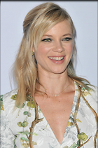 Celebrity Photo: Amy Smart 2136x3216   983 kb Viewed 57 times @BestEyeCandy.com Added 478 days ago