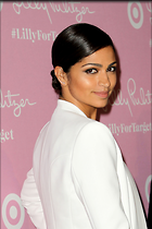 Celebrity Photo: Camila Alves 2100x3150   373 kb Viewed 112 times @BestEyeCandy.com Added 1022 days ago