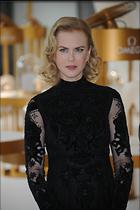Celebrity Photo: Nicole Kidman 1771x2662   356 kb Viewed 92 times @BestEyeCandy.com Added 222 days ago