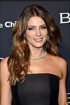 Celebrity Photo: Ashley Greene 2100x3150   892 kb Viewed 159 times @BestEyeCandy.com Added 802 days ago