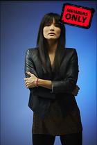 Celebrity Photo: Kelly Hu 3390x5049   5.2 mb Viewed 10 times @BestEyeCandy.com Added 955 days ago
