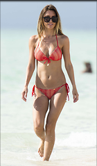 Celebrity Photo: Audrina Patridge 1285x2192   137 kb Viewed 399 times @BestEyeCandy.com Added 994 days ago