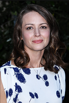 Celebrity Photo: Amy Acker 682x1024   201 kb Viewed 74 times @BestEyeCandy.com Added 604 days ago