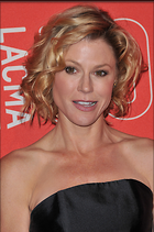Celebrity Photo: Julie Bowen 2136x3216   1.2 mb Viewed 103 times @BestEyeCandy.com Added 3 years ago