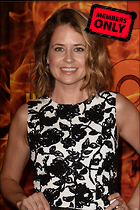 Celebrity Photo: Jenna Fischer 2400x3600   1.5 mb Viewed 6 times @BestEyeCandy.com Added 650 days ago