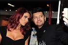 Celebrity Photo: Amy Childs 3000x2000   534 kb Viewed 76 times @BestEyeCandy.com Added 773 days ago