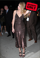 Celebrity Photo: Amber Heard 3420x4898   2.2 mb Viewed 8 times @BestEyeCandy.com Added 1039 days ago