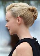 Celebrity Photo: Carey Mulligan 2706x3810   884 kb Viewed 85 times @BestEyeCandy.com Added 393 days ago