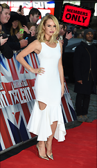 Celebrity Photo: Amanda Holden 2459x4276   1.5 mb Viewed 6 times @BestEyeCandy.com Added 660 days ago