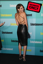 Celebrity Photo: Willa Holland 2000x3000   2.6 mb Viewed 6 times @BestEyeCandy.com Added 3 years ago