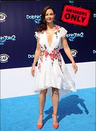 Celebrity Photo: Ashley Judd 2550x3498   1.7 mb Viewed 36 times @BestEyeCandy.com Added 906 days ago
