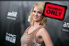 Celebrity Photo: January Jones 3600x2400   3.0 mb Viewed 15 times @BestEyeCandy.com Added 1045 days ago