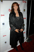 Celebrity Photo: Jennifer Beals 2400x3698   1,087 kb Viewed 69 times @BestEyeCandy.com Added 3 years ago