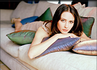 Celebrity Photo: Amy Acker 2064x1500   377 kb Viewed 94 times @BestEyeCandy.com Added 965 days ago