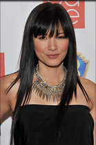Celebrity Photo: Kelly Hu 2136x3216   1,069 kb Viewed 144 times @BestEyeCandy.com Added 888 days ago