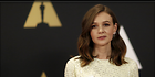 Celebrity Photo: Carey Mulligan 2048x1027   673 kb Viewed 71 times @BestEyeCandy.com Added 485 days ago