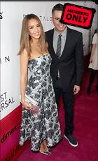Celebrity Photo: Jessica Alba 2990x4893   5.6 mb Viewed 10 times @BestEyeCandy.com Added 637 days ago
