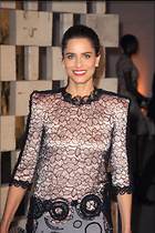 Celebrity Photo: Amanda Peet 2400x3600   1,086 kb Viewed 28 times @BestEyeCandy.com Added 473 days ago