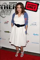 Celebrity Photo: Alyssa Milano 3744x5616   2.3 mb Viewed 6 times @BestEyeCandy.com Added 721 days ago