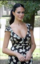Celebrity Photo: Maria Grazia Cucinotta 1984x3175   599 kb Viewed 339 times @BestEyeCandy.com Added 1076 days ago