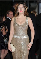 Celebrity Photo: Kelly Brook 1225x1735   460 kb Viewed 47 times @BestEyeCandy.com Added 243 days ago