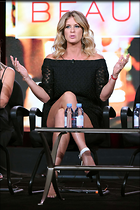 Celebrity Photo: Rachel Hunter 1470x2205   238 kb Viewed 129 times @BestEyeCandy.com Added 416 days ago