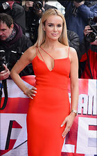 Celebrity Photo: Amanda Holden 2632x4204   1.2 mb Viewed 78 times @BestEyeCandy.com Added 414 days ago