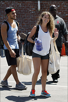 Celebrity Photo: Alexa Vega 2141x3200   740 kb Viewed 100 times @BestEyeCandy.com Added 677 days ago