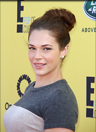 Celebrity Photo: Amanda Righetti 2304x3152   911 kb Viewed 241 times @BestEyeCandy.com Added 879 days ago