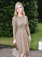 Celebrity Photo: Alice Eve 15 Photos Photoset #279494 @BestEyeCandy.com Added 670 days ago