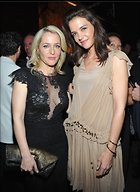 Celebrity Photo: Gillian Anderson 1024x1402   385 kb Viewed 333 times @BestEyeCandy.com Added 590 days ago