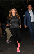 Celebrity Photo: Kelly Brook 2200x3473   949 kb Viewed 47 times @BestEyeCandy.com Added 243 days ago