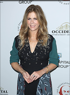Celebrity Photo: Rita Wilson 2532x3412   549 kb Viewed 122 times @BestEyeCandy.com Added 507 days ago