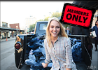 Celebrity Photo: Annasophia Robb 2048x1462   1.4 mb Viewed 2 times @BestEyeCandy.com Added 707 days ago