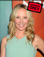 Celebrity Photo: Anne Heche 2764x3600   2.9 mb Viewed 10 times @BestEyeCandy.com Added 932 days ago