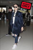 Celebrity Photo: Jessie J 2034x3050   2.2 mb Viewed 2 times @BestEyeCandy.com Added 981 days ago
