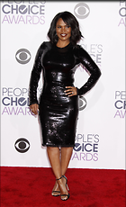 Celebrity Photo: Nia Long 1826x3000   499 kb Viewed 200 times @BestEyeCandy.com Added 442 days ago