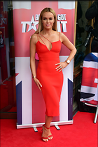 Celebrity Photo: Amanda Holden 2401x3600   720 kb Viewed 129 times @BestEyeCandy.com Added 798 days ago