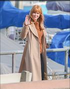 Celebrity Photo: Nicole Kidman 2366x3000   901 kb Viewed 32 times @BestEyeCandy.com Added 231 days ago
