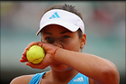 Celebrity Photo: Ana Ivanovic 3888x2592   649 kb Viewed 24 times @BestEyeCandy.com Added 451 days ago