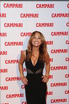 Celebrity Photo: Giada De Laurentiis 2371x3557   465 kb Viewed 308 times @BestEyeCandy.com Added 899 days ago